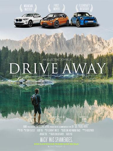 Drive-Away.jpg