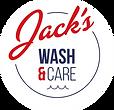 Jacks-Wash-Logo-auf kreis.png