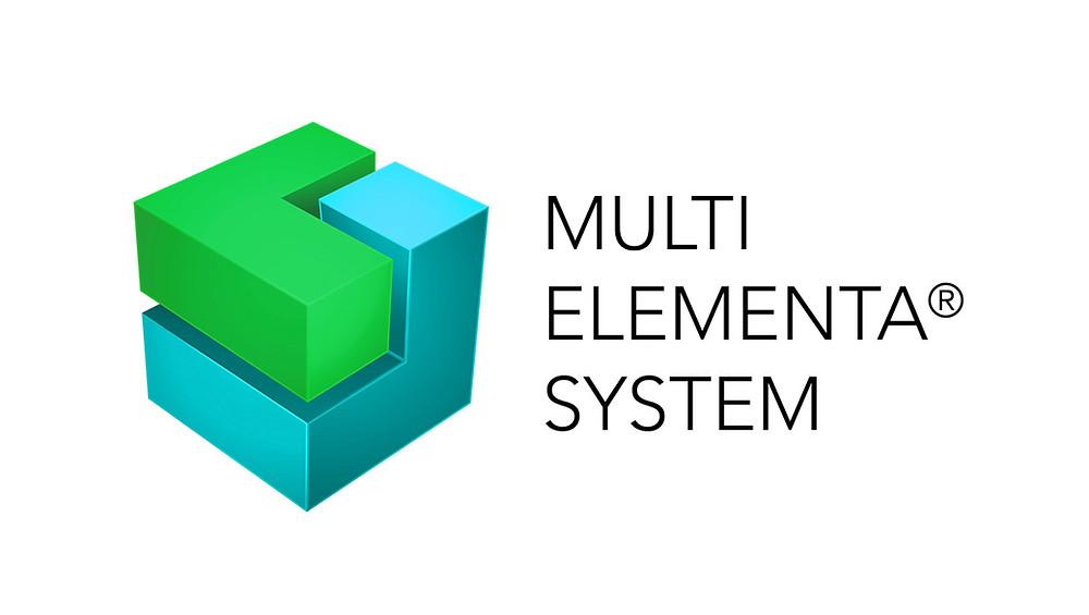 Multi Elementa System