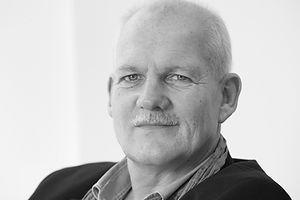 Michael Wieczorek - Wibautec