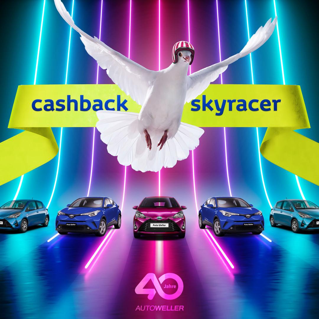 Cashback-Race.jpg