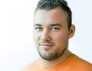Paco Wieczorek, UW Brandschutz