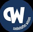S-WL-Logo-Klein.png
