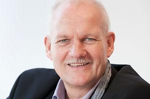 Michael Wieczorek, UW Brandschutz