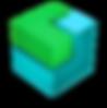 Multi Elementa System - Wibautec