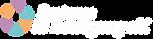 Logo-RGB-negativ.png
