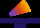 Sparebanken_sor_logo_C_RGB.png