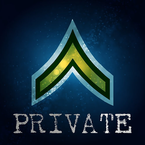 PRIVATE TICKET (SESSION 5)