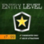 Entry Level.jpg