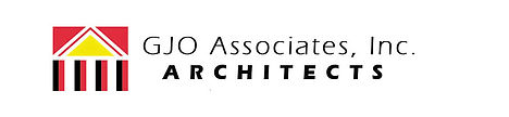 GJO Associates, Architects - Worcester, MA