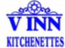 v inn logo.jpg