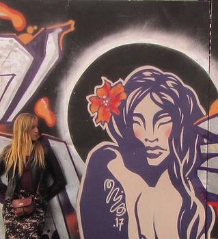graffitityöpaja-1.jpg