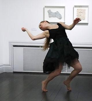 KUVA: Susanna Alatalo