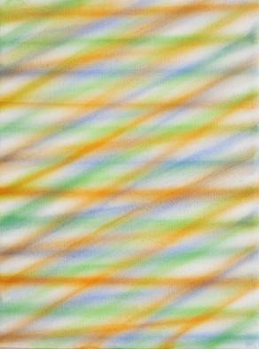 038web_Niklas_Ingelius_GRBGRB_Weave-596x