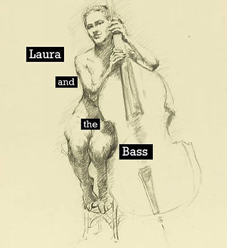 Laura-and-the-bass_Tim_Patrick-563x800.j