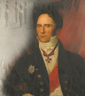 C.J.Wallen