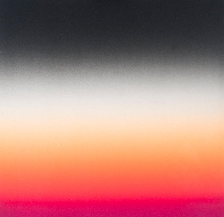 Susi Syvi: Blend (2016)