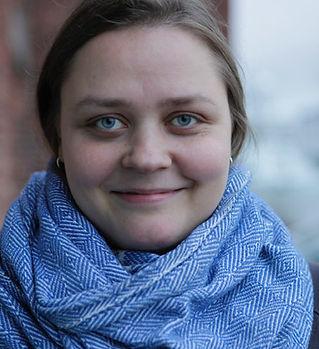 Maija-Luutonen_pieni.jpg