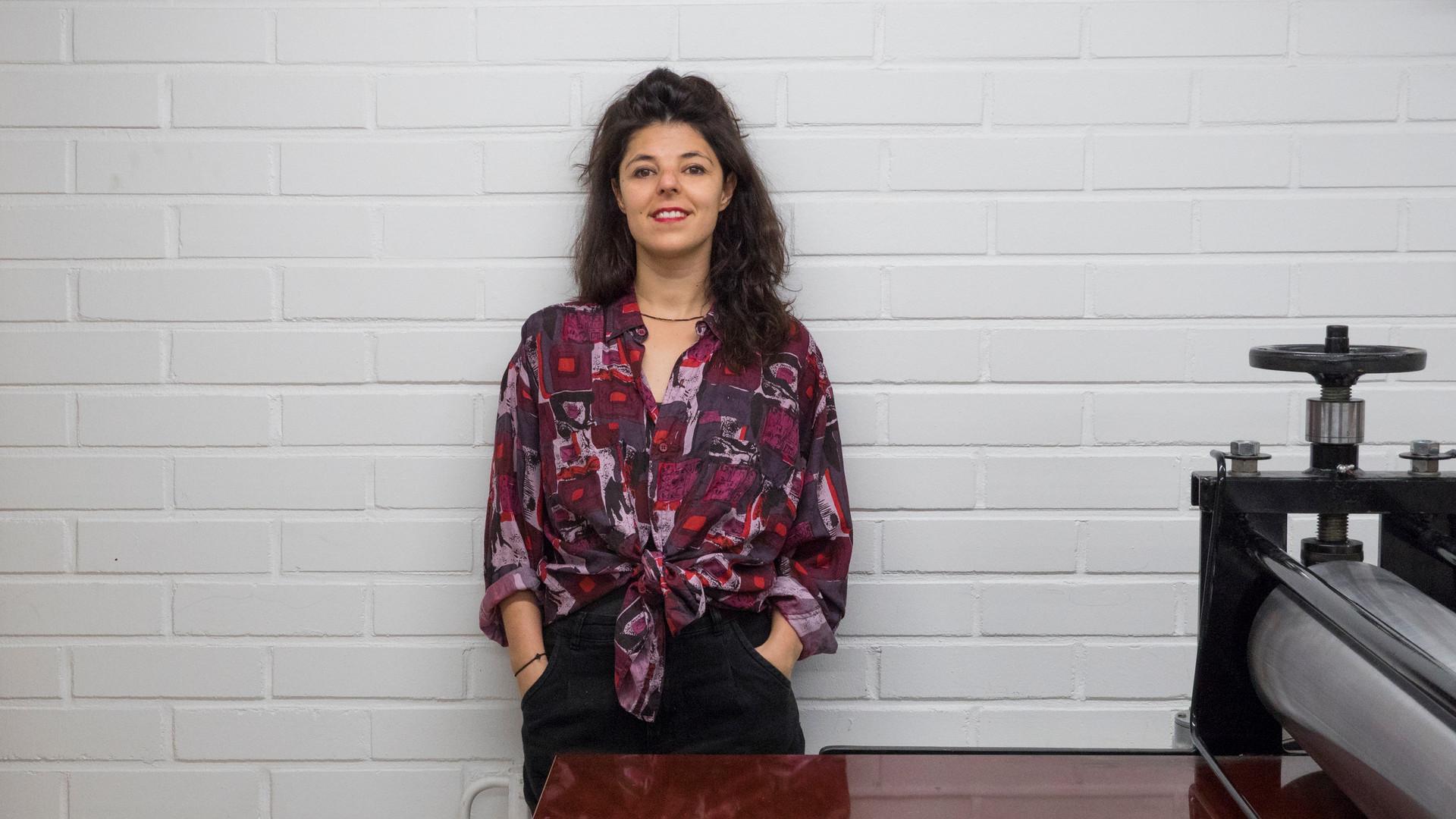 Inma Herrera