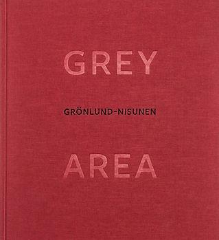 Grönlund–Nisunen: Grey Area