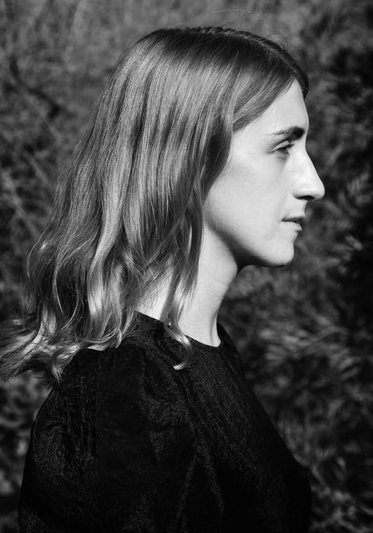 Sabrina Tarasoff