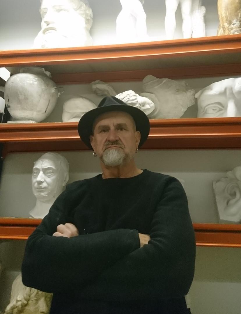Radoslaw Gryta