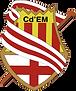 ESC_C.E. MANRESA (2).png