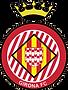 ESC_GIRONA F.C..png