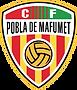 ESC_C.F. POBLA DE MAFUMET-1.png