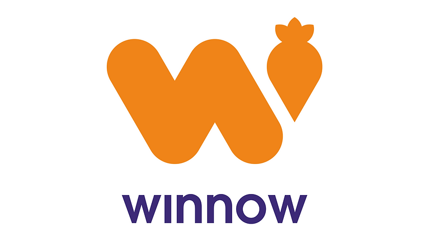 Winnow Solutions
