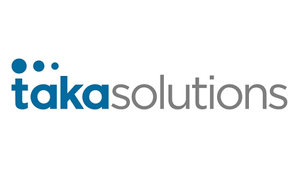 Taka Solutions