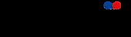 smatii_logo1.png