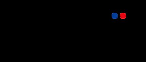 smatii_logo.png