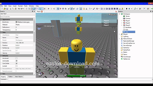 roblox4.png
