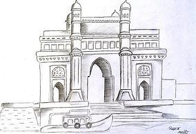 gate-way-of-india-vishwas-nagmode.jpg