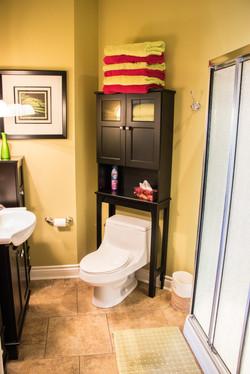 BathroomC