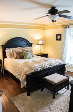 BedroomB10