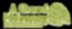 Grand Hideaway Logo