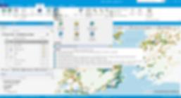 Janela SQL MapInfo v2019