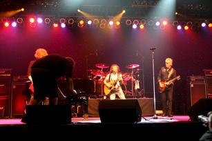 Paul+Rodgers+-+3-31-11+144.jpg