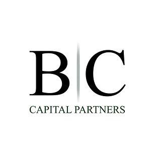 BC Capital Partners Design 9.jpg