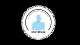 BMF Logo_.png