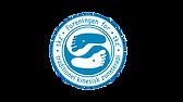 TKZ logo