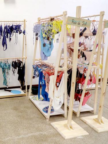 Fashion_Resort_-_2º_Dia_-_Foto_Fredy_Ueh