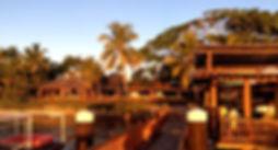 arraial-d-ajuda-eco-resort-foto-020.jpg