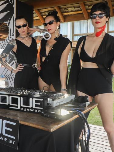 Fashion_Resort_-_1º_Dia_-_Foto_Fredy_Ueh