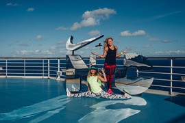 nike_day4_fashion_cruise_84781.jpg