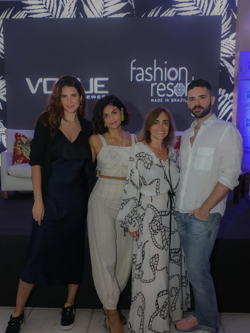 Fashion_Resort_-_2º_Dia_-_Foto_Fredy_Ueh