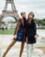 best-paris-fashion-week-street-style-spr