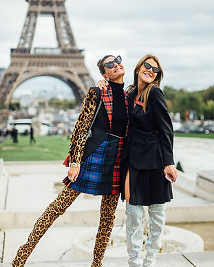 best-paris-fashion-week-street-style-spr
